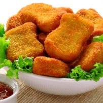 Nuggets_pollo_1